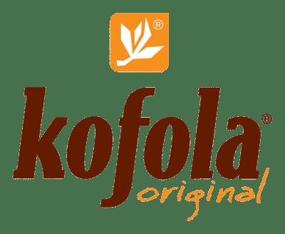 kofola-logo