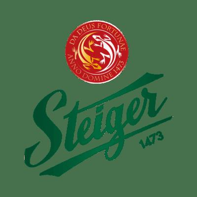 steiger_logo-768x768